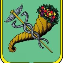 Kharkiv_coat