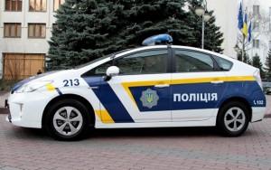 150802_police