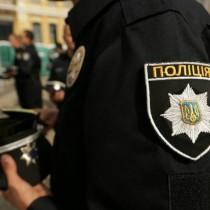 20151108_kiev_police