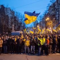 20151108_kiev_protesti