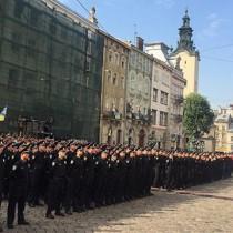 20151108_lviv_police