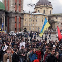 20151108_lviv_protesti
