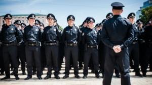 novaya_policiya_shiritsya_po_strane