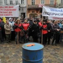 0000007971-lvov-protest