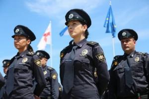 1429789079_police