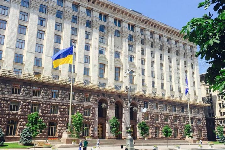 Київській владі заборонили використання російського програмного забезпечення