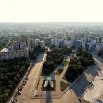 IMG_3658_Kharkiv_sandm_SM