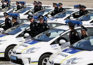Ukraine-police-uniform-4