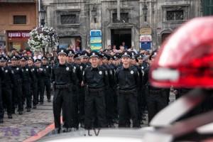 nova-policiya-lviv_113
