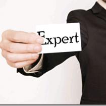 Expert_thumb