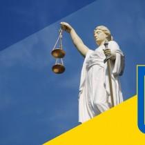 reforma-sudochinstva-in-Ukraine_thumb